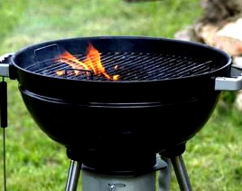 imagearticle_BBQ