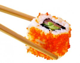 sushi-une