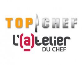 Top Chef Le Puy En Velay Latelier Du Chef