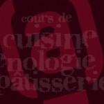 cours_de_cuisine_3